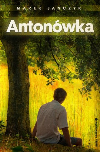 Antonowka Antonowka