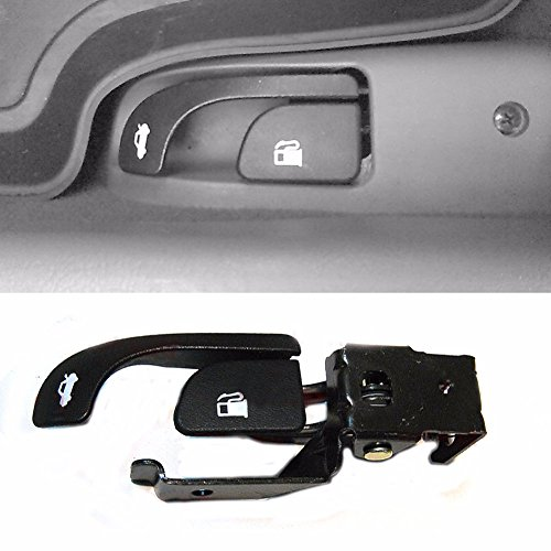 Hyundai Elantra Door Handle Door Handle For Hyundai Elantra
