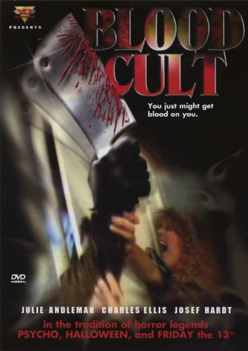 cult collectibles - 3