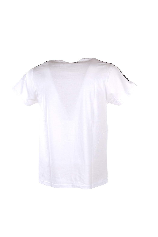 Size - M Yepme Mens Grey Cotton Polos EAN : 8907309450708