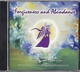 Forgiveness and Abundance