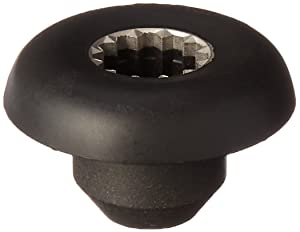 Vitamix Drive Socket Kit