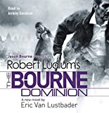img - for Robert Ludlum's The Bourne Dominion book / textbook / text book
