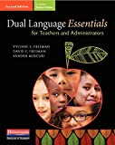 img - for Dual Language Essentials for Teachers and Administrators, Second Edition book / textbook / text book