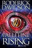 Pallitine Rising, Roderick Davidson, 149049622X