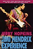 The Jimi Hendrix Experience, Jerry Hopkins, 1611458706