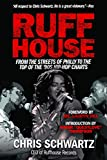 Ruffhouse: From the Streets of Philly to the Top of the '90s Hip Hop Charts