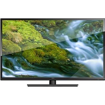 Seiki SE46FY10 46-Inch 1080p 60Hz LED HDTV (Black)