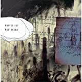 Knives Out 2 / Worrywort / Fog by Radiohead (2001-08-14)