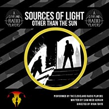 Sources of Light Other Than the Sun | Livre audio Auteur(s) : Sam Hood Adrain Narrateur(s) : Jack Matuszewski