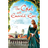 The Girl with Emerald Eyes: A heartbreaking historical novel of love, tragedy and secrets