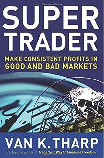 Edition pdf super trader expanded