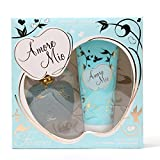 J.Arthes Amore Mio Forever 3.3Sp/6.7 Bltn Set by Jeanne Arthes