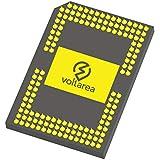 Genuine OEM DMD Chip for InFocus IN146 IN1503 IN3116 DLP Projectors