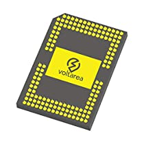 DMD DLP chip for Smart 60wi2 Projector