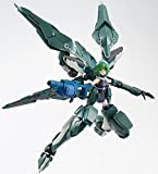 Infinite Stratos 2 Armor Girls Project Rafale-Rivu~aivu ~ Yamada Maya