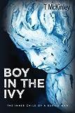 Boy in the Ivy, T. McKinley, 1482761297