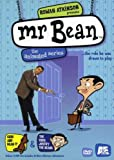 Mr. Bean The Animated Series, Vols. 5 & 6 (Grin and Bean It / The Ends Justify the Beans)