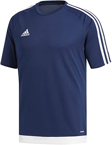 adidas Estro 15 JSY - Camiseta para hombre: ADIDAS: Amazon.es ...