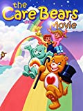 The Care Bears Movie