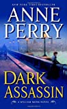Dark Assassin, Anne Perry, 0345469305