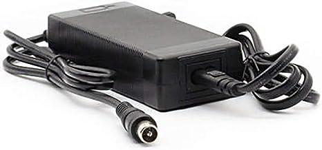X-go Bateria Bicicleta Electrica 48v 1000w 48V 20Ah 1000W Cell ...