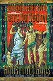 Household Gods, Judith Tarr and Harry Turtledove, 0812564669