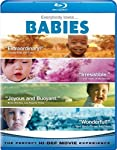 Cover Image for 'Babies'