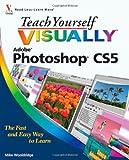 Photoshop CS5, Mike Wooldridge, 0470612630