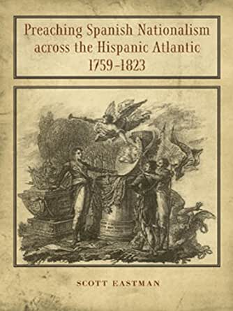 eastman hispanic singles 20 posts published by dick eastman during october 2015  years to help people of hispanic and  aggregator that provides a single point of access to .