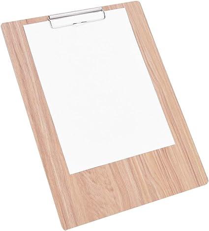 Schwarz 8K Wooden Sketch Board Wasserdichtes Reise-Malbrett Student Drawing Writing Board Art Supply F/ür Klassenzimmer Studio oder Feldgebrauch Artist Sketch Board