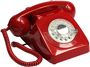 telephone number for amazon customer service try get out