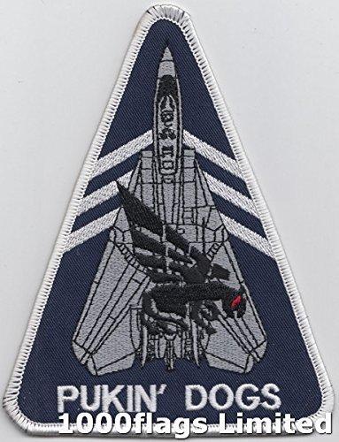 f14 patch - 9