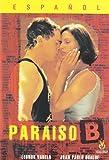 Paraiso B