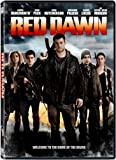 Red Dawn (2012) 51WYun6wSDL