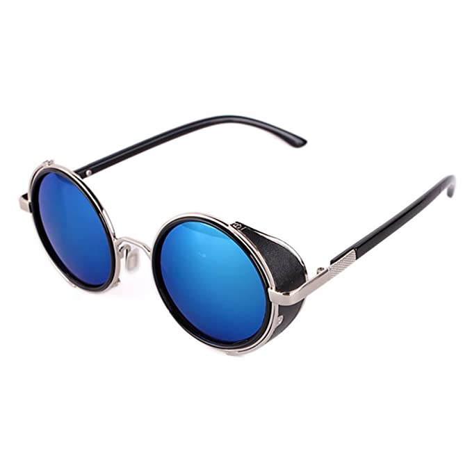 KT SUPPLY Gafas de Sol, Unisex, Adulto, Talla Única