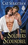 The Soldier's Scoundrel