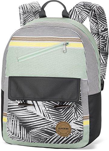 Dakine Women's Willow 18L Packs & Bags