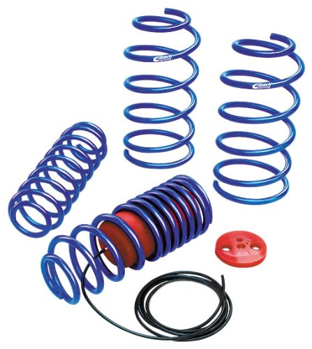Eibach 9310.140 Drag-Launch Competition Spring (Eibach Drag Launch Kit)