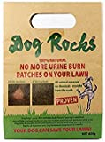 Dog RocksDog Rocks Lawn Burn Prevention 600g 6 month supply,1Case