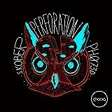 Perforation (Original Mix)