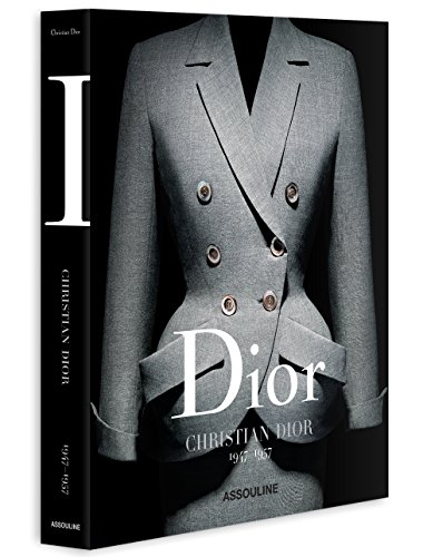 dior-by-christian-dior