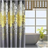 Shower Curtains Amazon Com