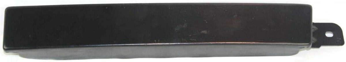 New TO1089103 Passenger Side Grille Assembly for Toyota 4Runner 1996-2002