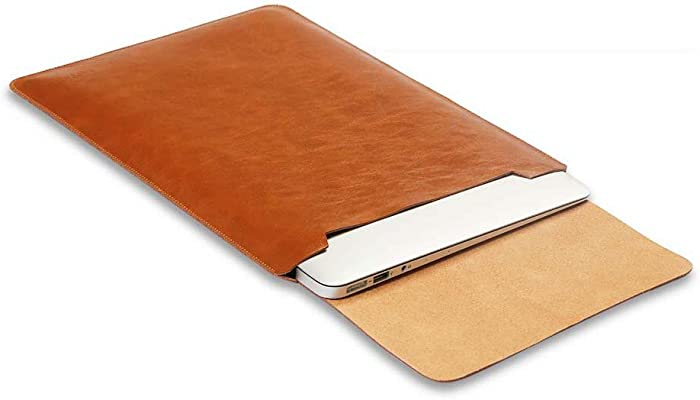 Top 10 Laptop Sleeves For Macbook Japanese Design