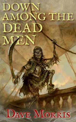 (Down Among the Dead Men (Critical IF)