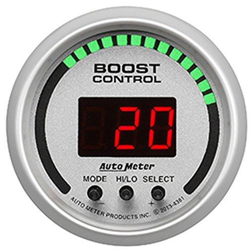 Auto Meter (4381) Ultra-Lite/Ultra-Lite II 2-1/16