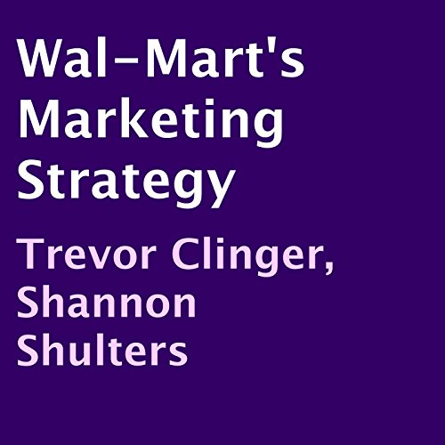 Wal marts marketing strategy pdf 301174f7a ecommerce book pdf eb247 myself and my fellow classmates at an undergraduate university have done some research on how wal mart markets there products malvernweather Image collections