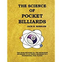 The Science of Pocket Billiards
