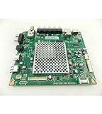 Vizio - Vizio E320I-B1 Main Board 756XDCB02K050 XDCB02K050 715G6339-M01-000-004K #M11294 - #M11294